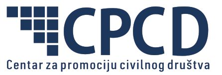 CPCD4